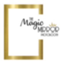 magic mirror photobooth logo.jpg