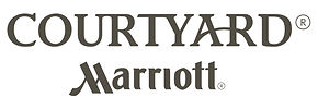 courtyard_marriott_logo_png_333820.jpg