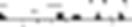 RESPAWN_Logo-w-tagline_white.png