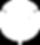 Hype-Unit-Logo-White.png