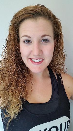 C&C Dance School Teacher Helen Parker
