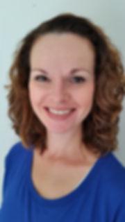 C&C Dance School Principal Claire Taylor