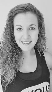 C&C Dance School Teacher Helen Parker