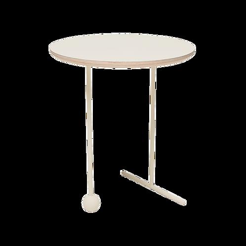 Plain Table 1