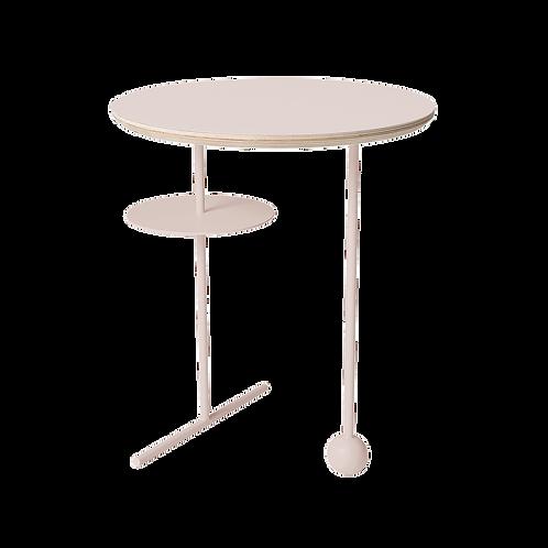 Plain Table 2