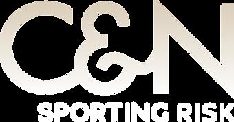 C&N Logo.png