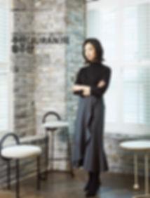 201903_리빙센스1903월호_디자이너인터뷰_주란.jpg