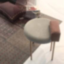 170515 현대백화점 판교점4