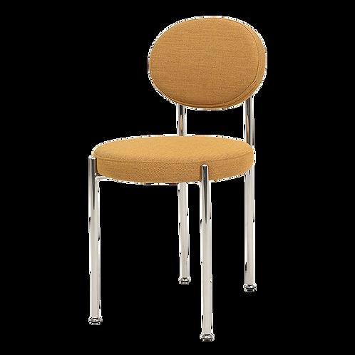 Fiord Chair