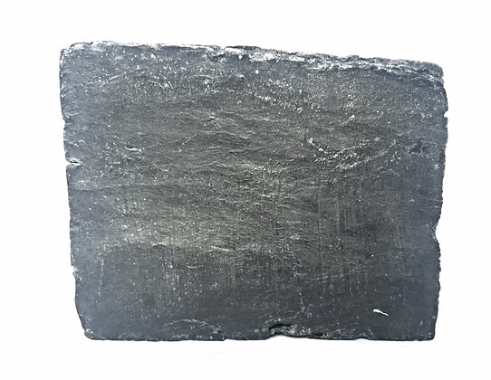 Activated Charcoal Healing Bar
