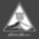 EB100_Triangle_Grey_BG.png