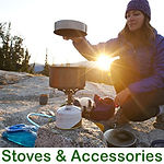 Stoves_Accessories.jpg