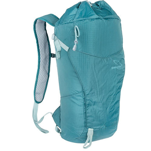 Peregrine Flight 18 Backpack
