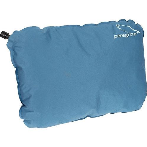 Peregrine ProStretch Pillow