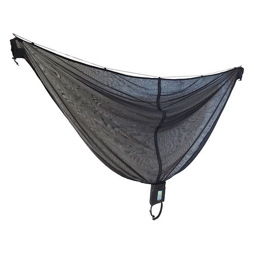 JR Gear Hammock Bug Net