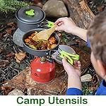 Camp Utensils.jpg