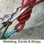 Webbing Cords_Slings.jpg