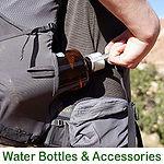 Water Bottles_Accessories.jpg