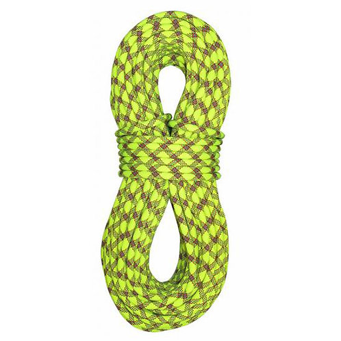 Sterling Velocity 9.8mm Dry Rope