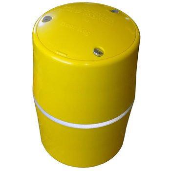 Bear Keg® Bear Resistant Food Container
