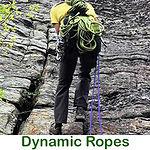 Dynamic Ropes.jpg