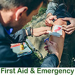 First Aid_Emergency.jpg