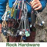 Rock Hardware.jpg