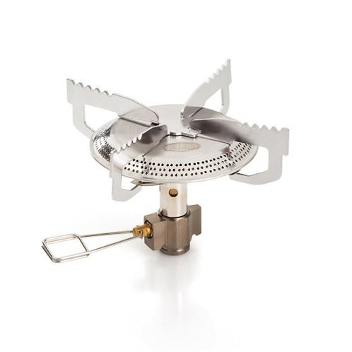 GSI Glacier Canister Camp Stove