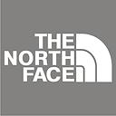 north_face_logo7.png