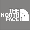 north_face_logo7.png