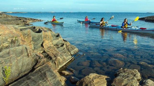 Kayak Strip Background 1.jpg
