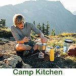 Camp Kitchen.jpg
