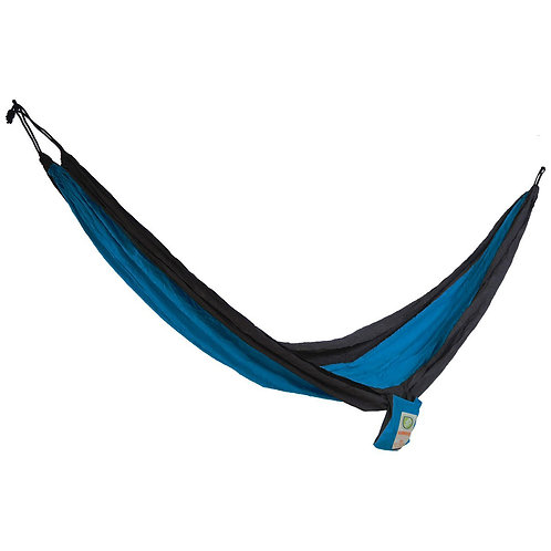 JR Gear Travel Hammock (Single)