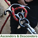 Ascenders_Descenders.jpg