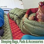 Sleeping Bags Pads_Accessories.jpg