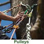 Pulleys.jpg