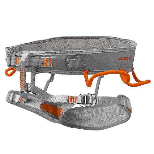 Mad Rock Solar Harness (Unisex)