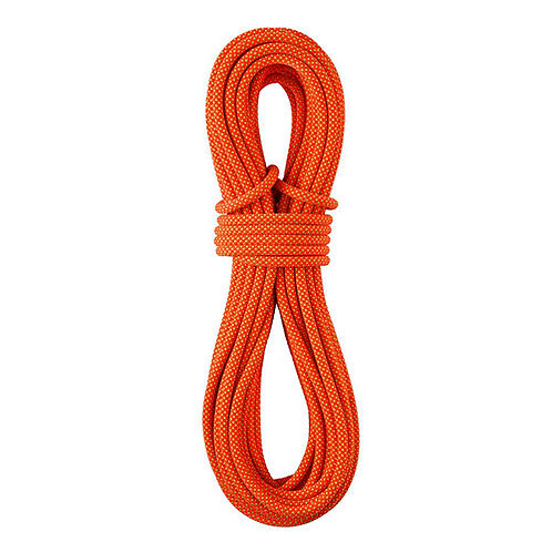 Sterling Photon 7.8mm Dry Rope