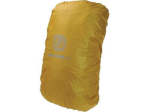 JR Gear Lightweight Pack Rain Cover