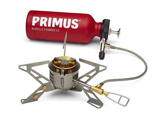 Primus Omnifuel Stove II