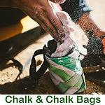 Chalk_Chalk Bags.jpg