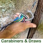 Carabiners_Draws.jpg