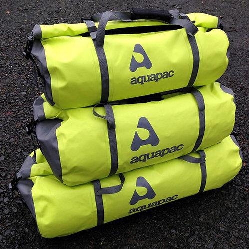Aquapac Waterproof Duffle Bag