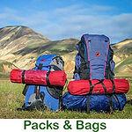 Packs_Bags.jpg