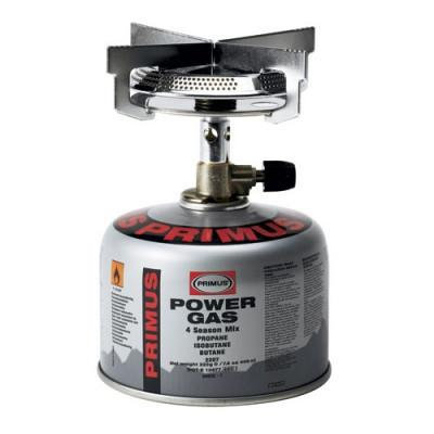 Primus Classic Trail Stove (Canister)