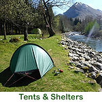 Tents_Shelters.jpg