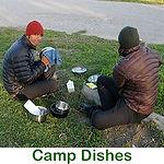 Camp Dishes.jpg