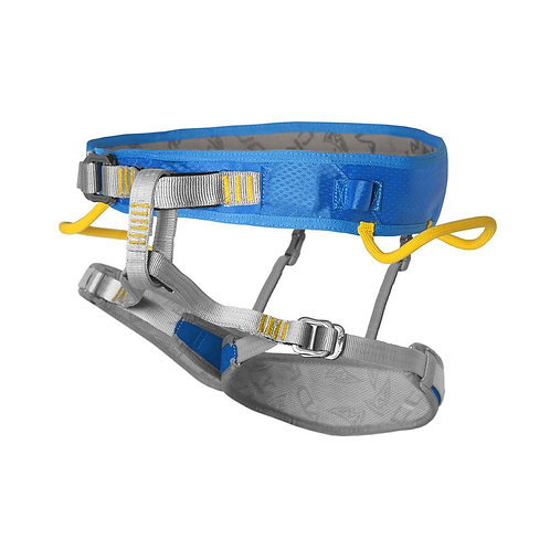 Mad Rock Solar Harness (Kids)