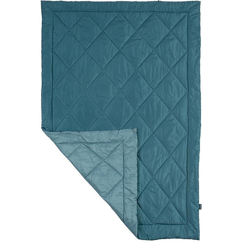 Peregrine Field Quilt - Single