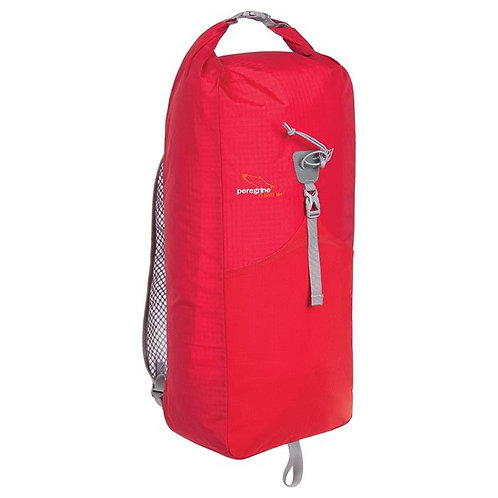 Peregrine Flight 18+ Backpack
